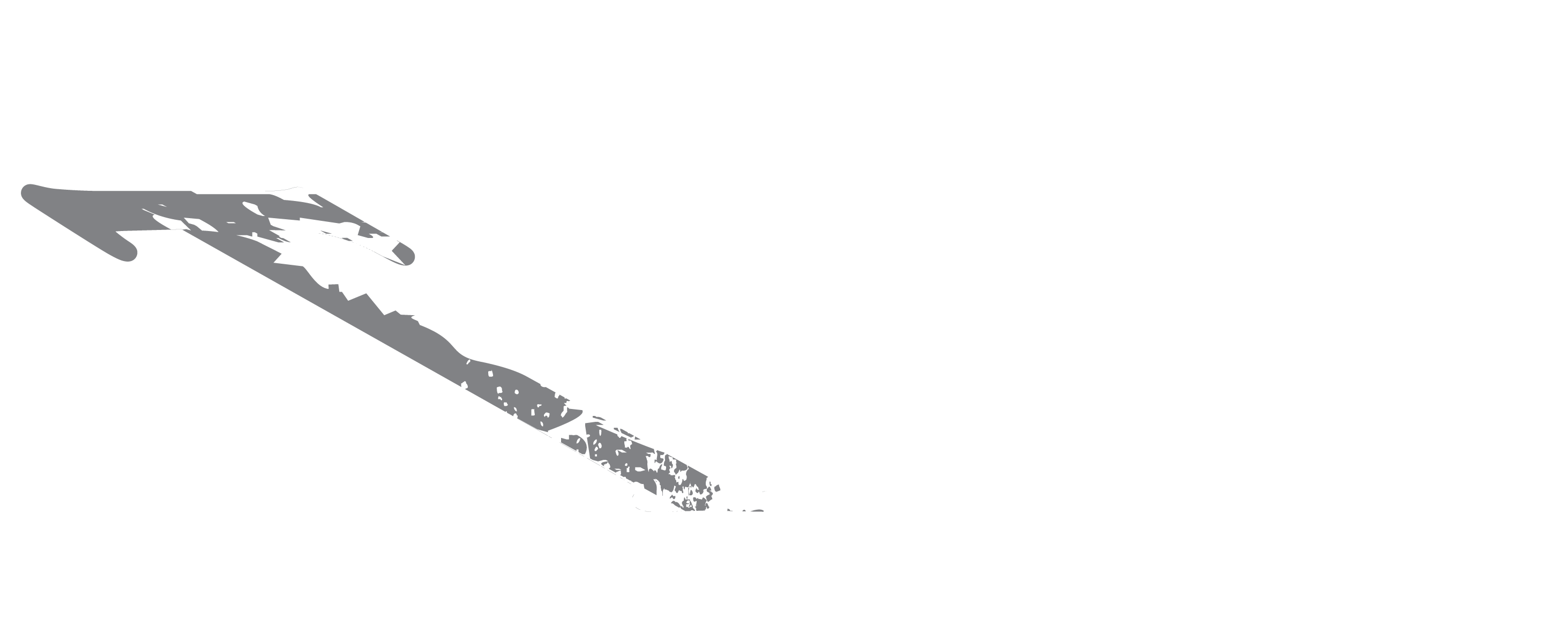 Path of Thorns Entertainment